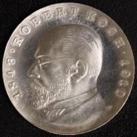 5 Mark Koch 1968