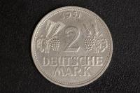 2 DM 1951 G