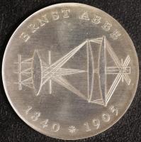 Abbe 20 Mark 1980