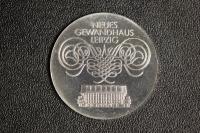 Gewandhaus 10 Mark 1982