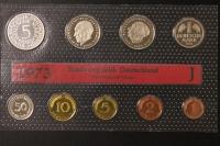 KMS 1973  J.  PP