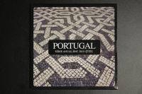 Kursmünzensatz 2010 Portugal