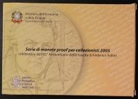 KMS 2005 Italien PP