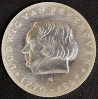 Beethoven 10 Mark 1970