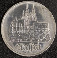 5 Mark Meißen 1983