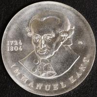 Kant 20 Mark 1974