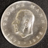 5 Mark Th. Mann 1975