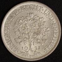 5 M. Eichbaum 1932 F