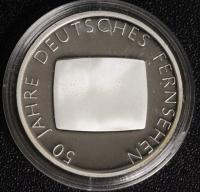 10 ¤ 2002 50 J. Fernsehen PP