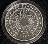 10 ¤ 2004 EU-Erweiterung PP