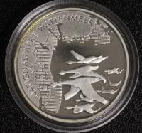 10 ¤ 2004 Wattenmeer PP