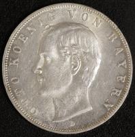 3 Mark Otto 1909
