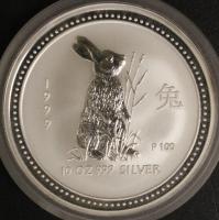 1999 Hase - 10 Oz
