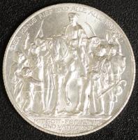 2 Mark Befreiungskriege 1913
