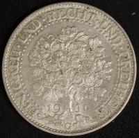 5 M. Eichbaum 1931 G