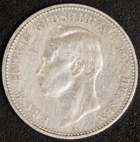 2 Mark Ernst Ludwig  1895