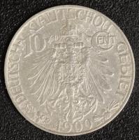 10 Cent 1909