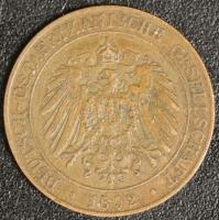 1 Pesa 1892 DOA