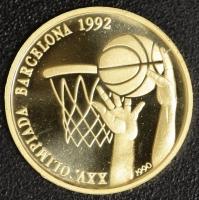 10 Pesos 1992
