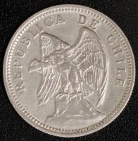 1 Pesos 1932