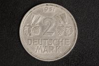 2 DM 1951 D