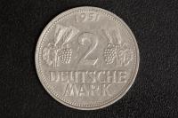 2 DM 1951 F