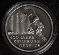 10 ¤ 2009 400 J. Keplersche Gesetze PP