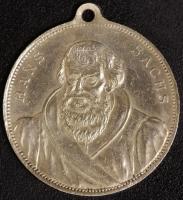 Br..-Med. 1894 Hans Sachs