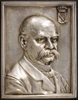 Br-Plak. 1903 Kressenstein