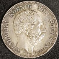 2 Mark Albert 1902 a.d.Tod