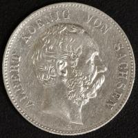 2 Mark Albert 1900