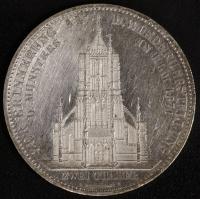 Doppeltaler 1871