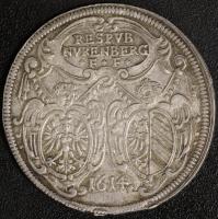 Guldentaler 1614