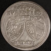 Guldiner 1611
