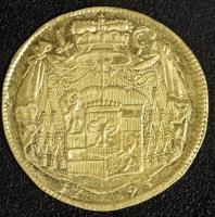 Dukat 1793
