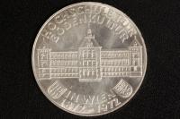 50 ÖS Bodenkultur 1972