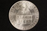 50 ÖS Bummerlhaus 1973