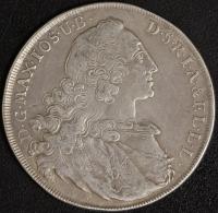 K-Taler 1764  Max III. Josef