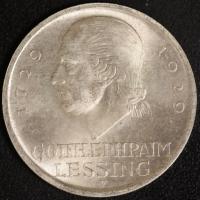 5 M. Lessing 1929 F