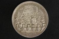 AG-Med. 1730 200 J. Augsburger Konfession (PPW)