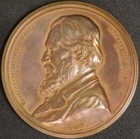 Br.-Med. 1892 Essenwein