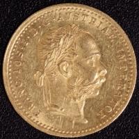 Dukat 1878