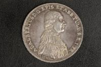 K-Taler 1796