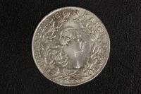 20 Kreuzer 1786