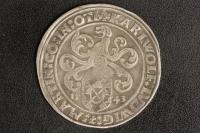 Taler 1543