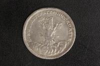 1/2 Taler 1759
