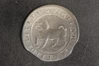 Gulden 1675