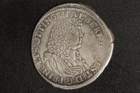 Gulden 1676