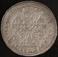 Taler 1626