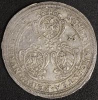 Taler 1625